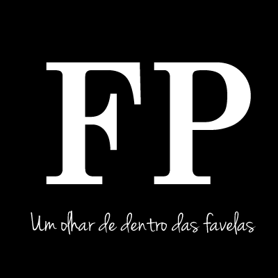 fp-facebook
