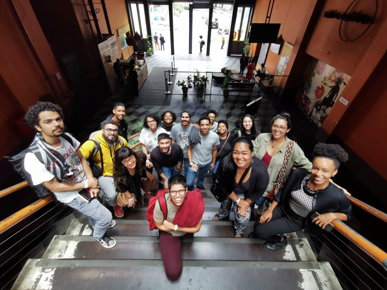 jornalistas-favelas-festival3i